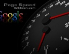Google Page Speed – Specify a Vary: Accept-Encoding header