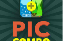 Pic Combo Lösung aller Level für Android und iPhone App