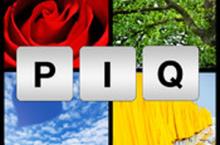 Picture IQ Lösung aller Level für Android & iPhone (iOS) – PIQ