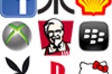 Picture Quiz Logos Lösung aller Level für Android