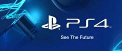Playstation 4: Das kann die neue PS4 – Preis und Release für Deutschland