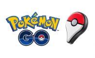 Pokémon GO Fanshop