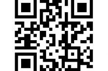 Eigene QR-Codes erstellen – Generator