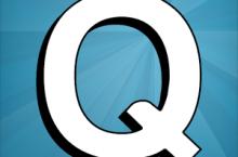 Quizduell Cheats, Tipps und Tricks für Android und iOS