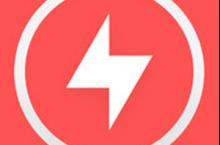 QuizUp Lösungen, Cheats für Android und iPhone
