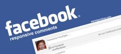 Responsive Facebook Comments für deine Webseite – WordPress