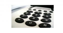 o2 Rufnummerübertragung dauerhaft deaktivieren / aktivieren per Tastatur