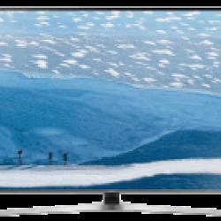 SAMSUNG UE55KU6459 LED TV 55 Zoll