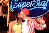 Sarah oder Pietro? Wer gewinnt DSDS 2011? Voting & Statistik