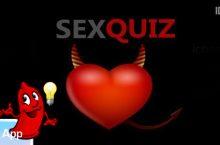 Sex Quiz 2013 Antworten für Android – deutsch