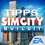 Simcity BuildIt Cheats, Tipps und Tricks für iPhone und Android