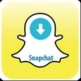 Snapchat Bilder und Videos speichern für Android und iPhone