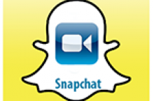 Snapchat erweitert Funktionen zum Video-Chat und Messenger