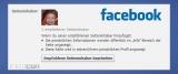 So geht´s: Facebook Fanpage Seiteninhaber hinzufügen