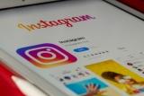 Instagram funktioniert nicht mehr