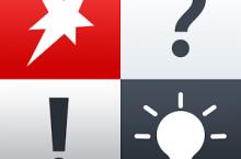 stern Quiz Battle Antworten, Cheats, Tipps & Tricks
