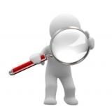 Erweiterte Suche in WordPress