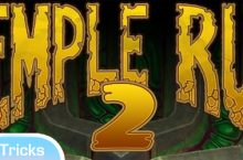 Temple Run 2: Cheats, Tipps & Tricks für Android & iPhone
