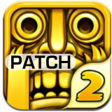 Temple Run 2 Cheat, Patcher, Hack für Android – Anleitung
