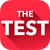 The Test: Fun for Friends für Android und iOS