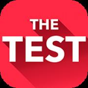 The Test: Fun for Friends für Android und iOS