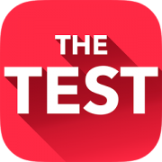 The Test: Freunde bzw. Spieler finden