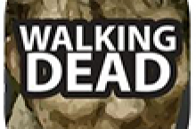 The Walking Dead Lösung – Dead Edition Guess Image Trivia