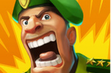 This Means War! Cheats, Codes, Tipps und Tricks für iPhone