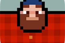 Timberman Cheats, Tipps und Tricks – Highscore knacken