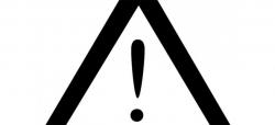 ACHTUNG: TimThumb PHP Script ein Sicherheitsrisiko in WordPress (timtumb.php)