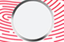 iPhone Touch ID Probleme und Lösungen