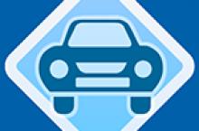 Was kostet der TÜV und welche App ist hilfreich?