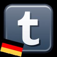 Tumblr – Wie bekommt man mehr Follower – Deutschland