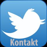 Twitter Deutschland Kontakt – Telefonnummer