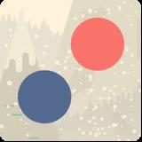 TwoDots Lösung aller Level für iPhone, iPad & iPod