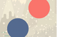 TwoDots Lösung aller Level für iPhone, iPad & iPod