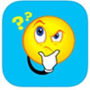 Ultimate Emoji Quiz Lösung