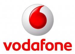 Callya per Tastenkombination aufladen – D2 Vodafone