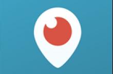 Was ist Periscope? Alle wichtigen Infos zur Livestream-App