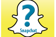 Was ist Snapchat für eine App? Sexting?