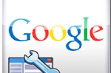 Webseite wird auch nach Monaten nicht indexiert – Google Index