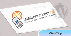 Werbeanrufe, Telefonterror, Telefonspam