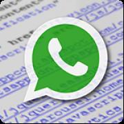 WhatsApp Nachrichten am PC senden und empfangen