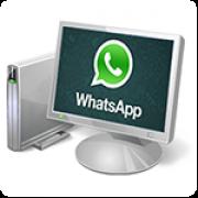 WhatsApp über den PC nutzen – so geht´s