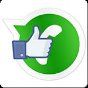 WhatsApp Call Probleme und Lösungen