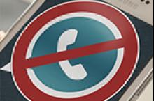 WhatsApp: Vorübergehend gesperrt wegen WhatsApp+