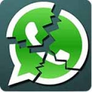 WhatsApp Probleme nach Update bei iPhone und Android
