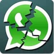 WhatsApp Probleme nach Update bei iPhone und Android