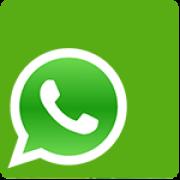 WhatsApp Share-Button für WordPress – Plugin