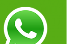 WhatsApp Share-Button für WordPress – Plugin